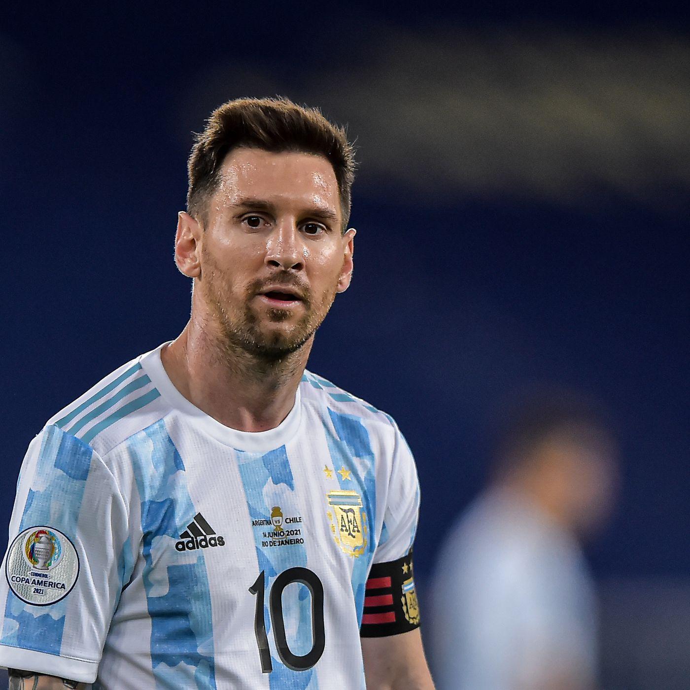 Argentina Vs Uruguay 2021 Time . Argentina Copa America Champions 2021 Wallpapers Wallpaper Cave