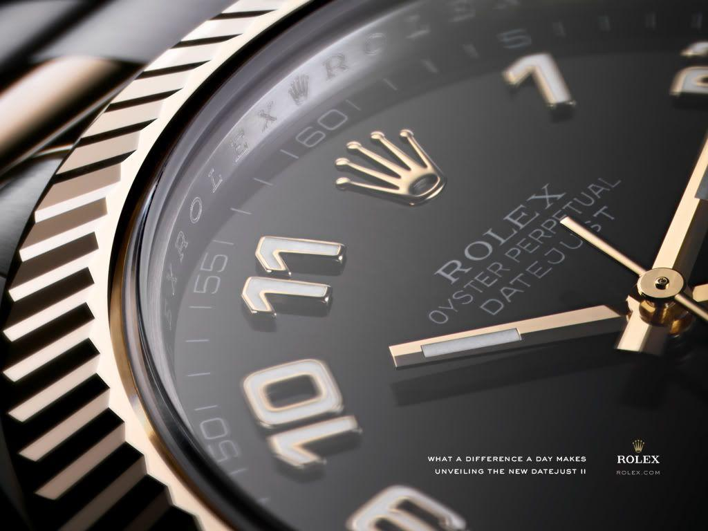 Rolex HD Wallpapers   Wallpaper Cave 55 Stunning ROLEX Wallpapers for your desktop   Timepeaks used