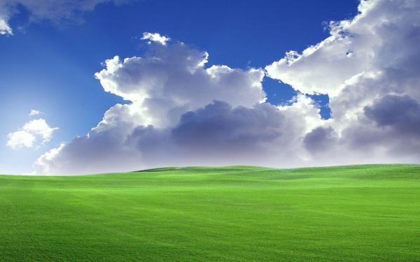 Windows XP Backgrounds Wallpaper Cave