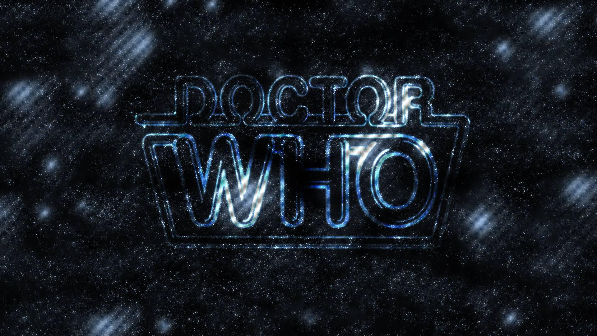 Doctor Who Desktop Wallpaper Hd 2