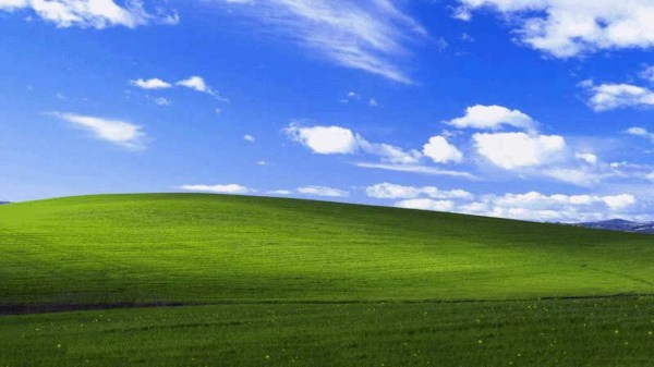 Free Microsoft Desktop Wallpapers - Wallpaper Cave
