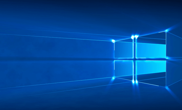 Живые обои Windows 10 - Wallpaper Engine