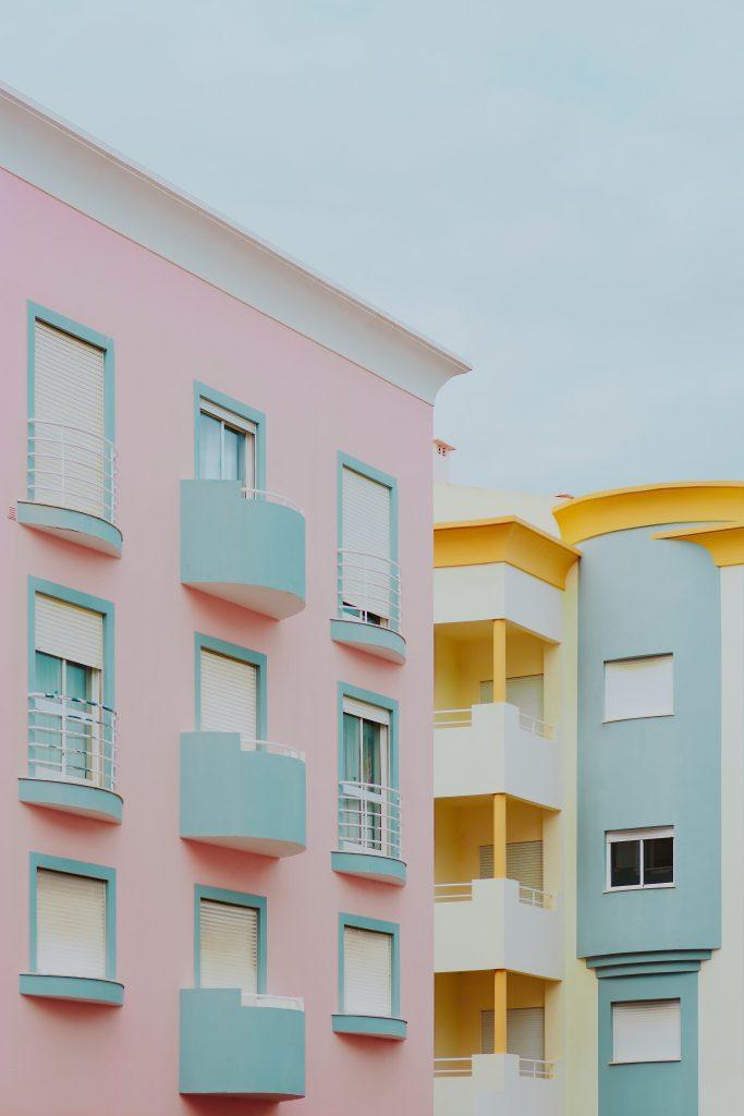 2560x1700 free download aesthetic anime desktop wallpaper top aesthetic anime 4133x2480 for your desktop, mobile & tablet. +20 Pastel Wallpaper • Pastel pink & light blue building ...