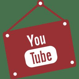 Youtube初心者でもできるgoogleアカウントの作り方