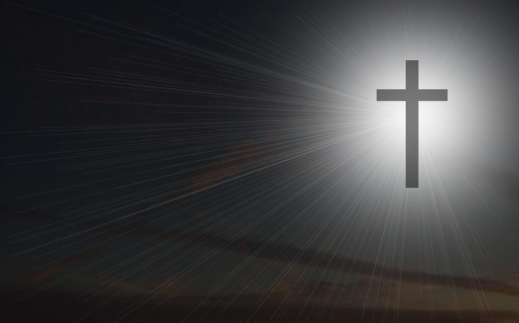 Cool Christian Wallpaper