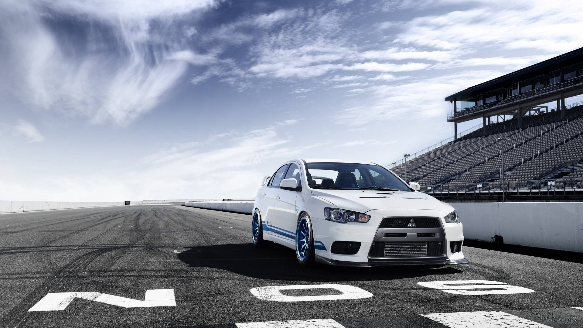 car cool and free wallpapers for download at wallpaperlepi   page 10