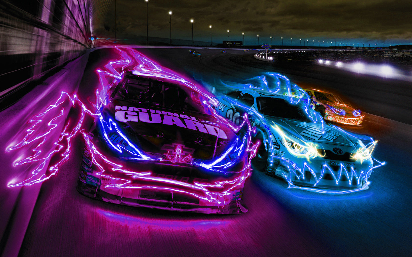 Explore car wallpapers, hd wallpaper, and more! Get Cool Car Wallpapers Background Picture Idokeren