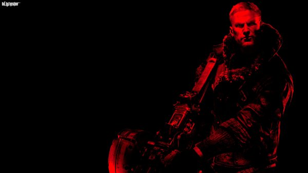 Wolfenstein wallpapers 2560x1440 desktop backgrounds