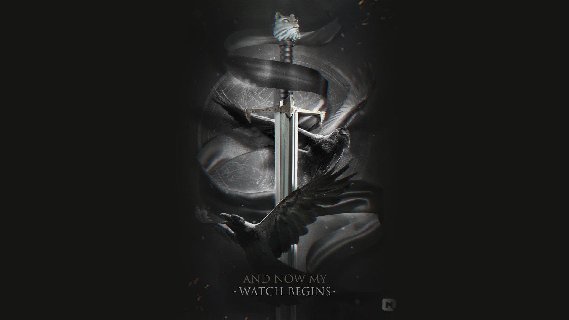 download hd 1080p game of thrones desktop wallpaper id:383421 for free