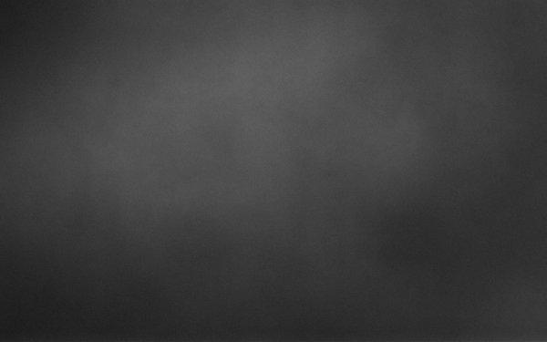 Grey wallpapers HD for desktop backgrounds