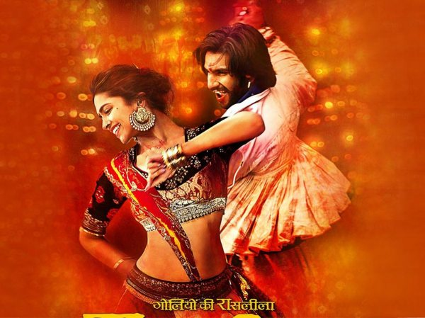 Ram Leela HQ Movie Wallpapers Ram Leela HD Movie