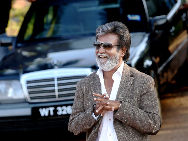 Image result for kabali hd pics