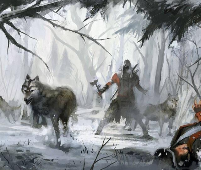 Wallpaper  Wallpaper From Assassins Creed Iii