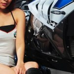 Bmw S1000rr Hd Wallpaper Iphone 6 6s Plus Hd Wallpaper Wallpapers Net
