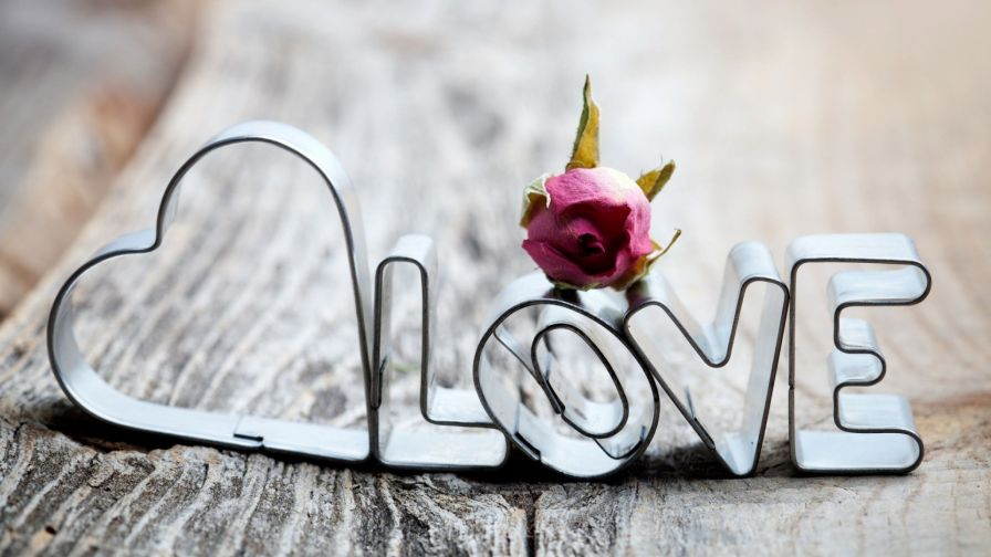 Love Words Full Hd Wallpaper For Desktop And Mobiles Wallpapers Net