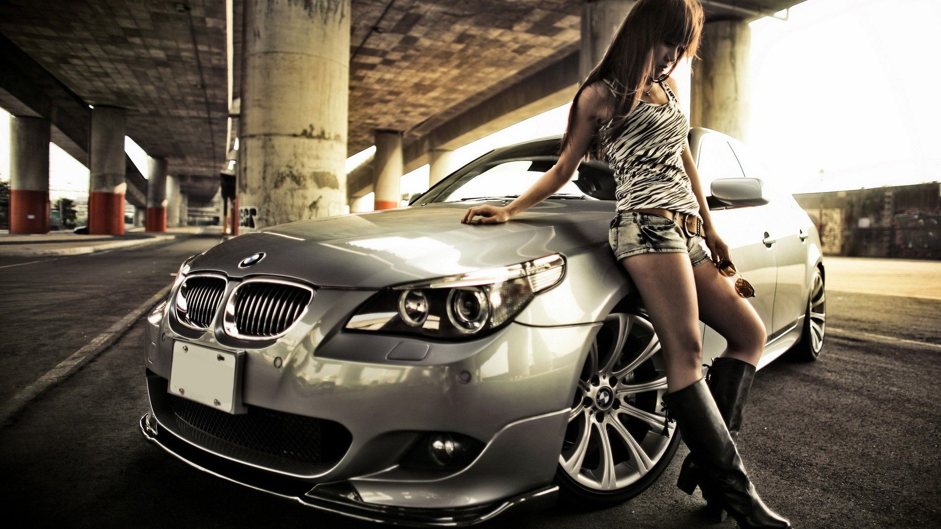 Tons of awesome bmw m3 wallpapers to download for free. Top Bmw Girl Wallpaper Hq Download Wallpapers Book Your 1 Source For Free Download Hd 4k High Quality Wallpapers
