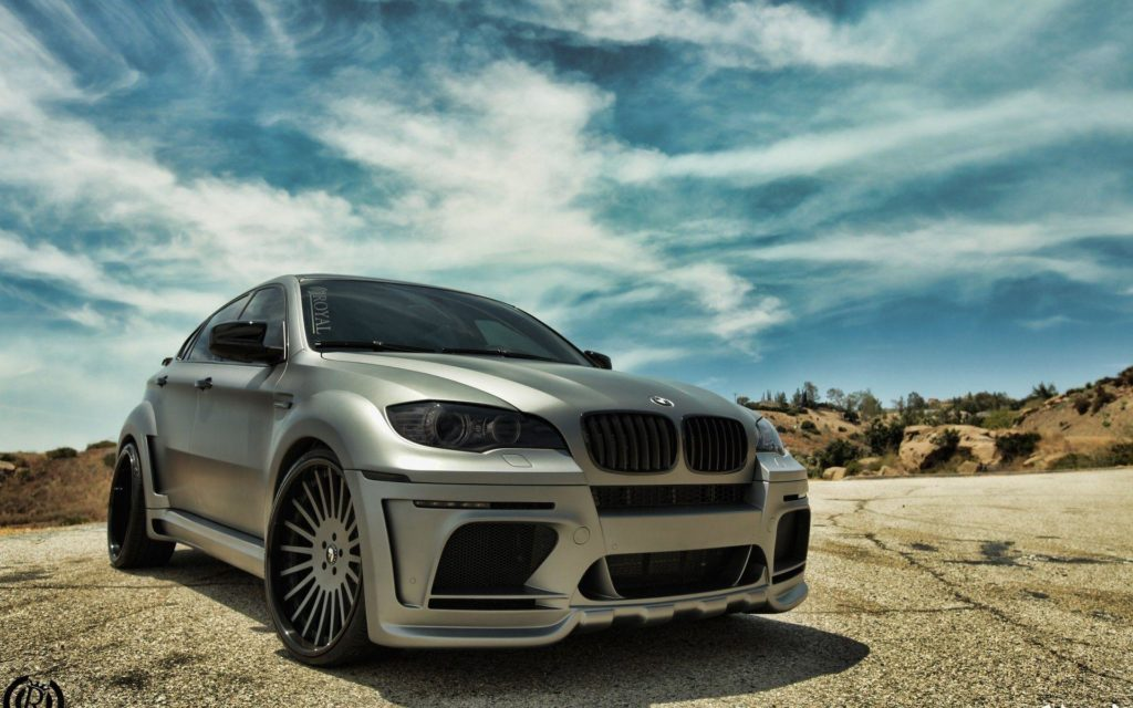 You can also upload and share your. Top New 61 Bmw X6 Car Wallpaper Free Hd Download