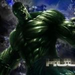 Hulk HD Wallpapers for desktop download Hulk HD Wallpapers