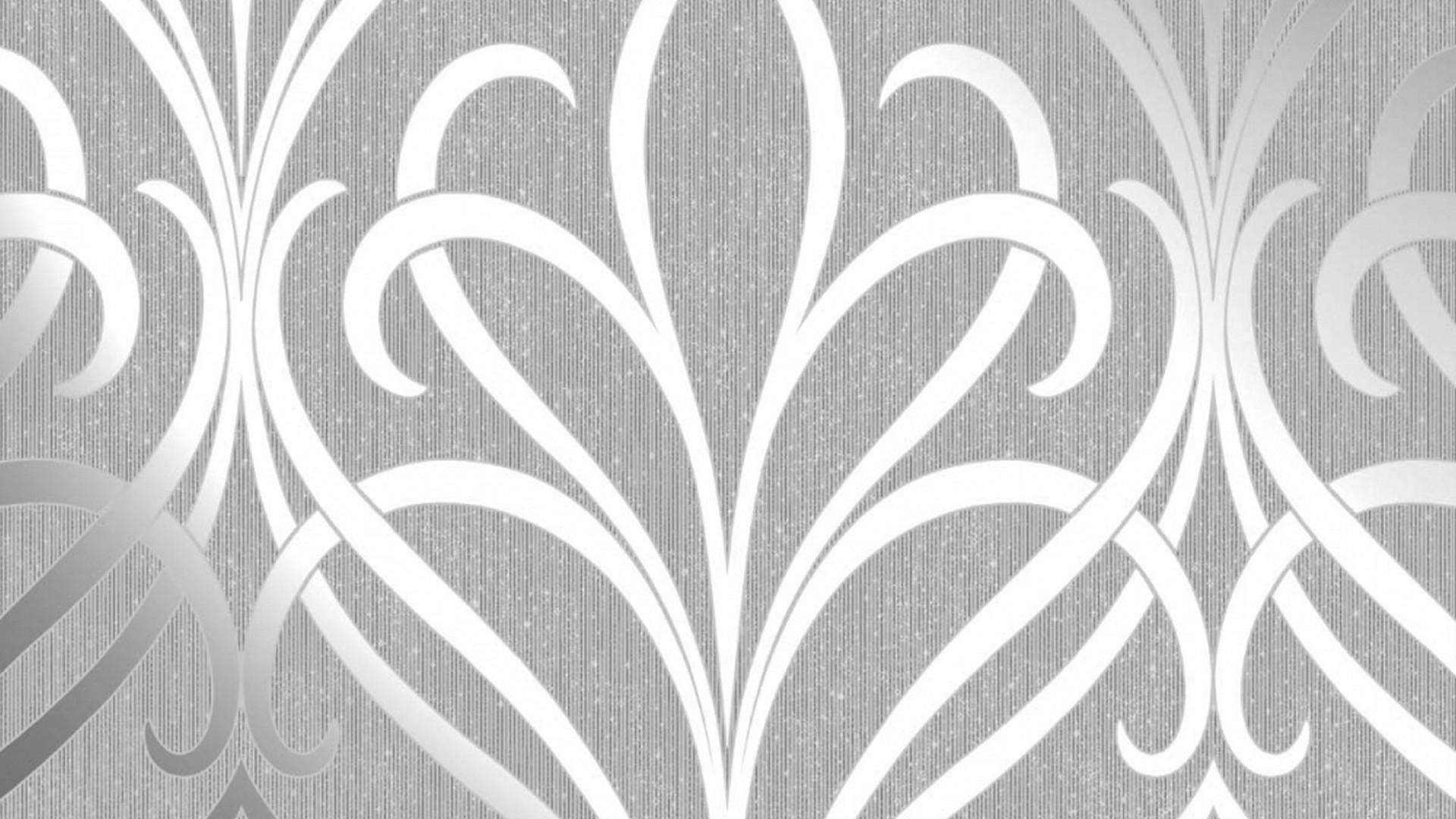 Lovely Wallpaper Grey Desktop Photographic Gtgtgt Best