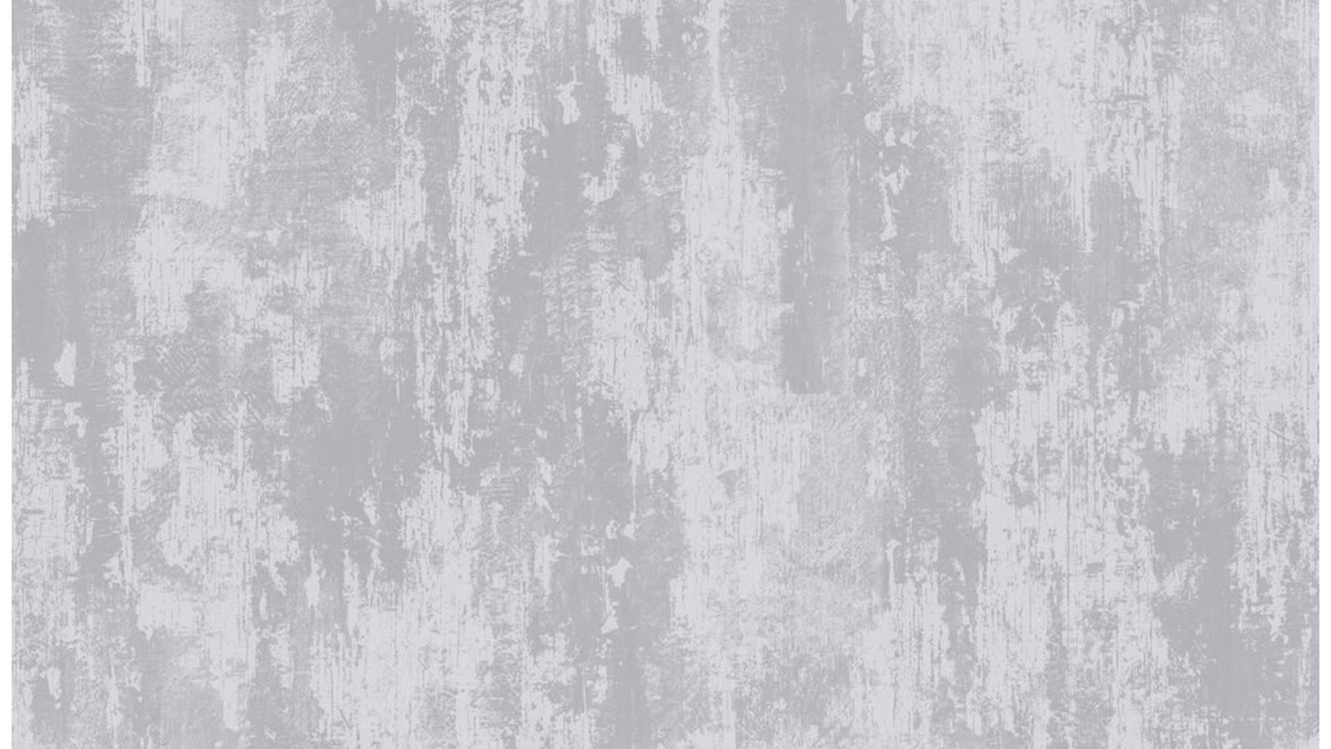 Grey Desktop Wallpaper