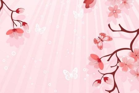 Pink flower wallpaper new top artists 2018 top artists 2018 qc pink flower wallpapers for desktop free download pink flower desktop wallpapers this wallpaper most beautiful pink flower high definition wallpaper mightylinksfo
