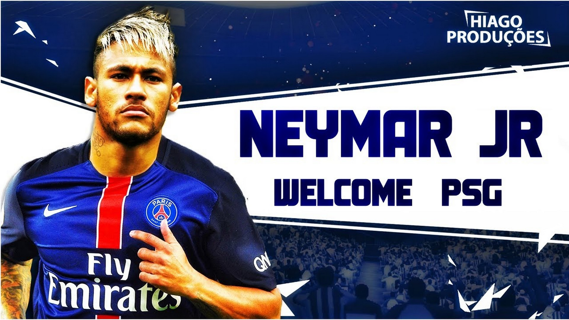 neymar psg wallpaper 2021 cute wallpapers