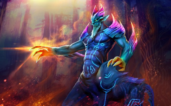 Axe apple iphone wallpaper HD | Wallpapers Dota 2 private ...