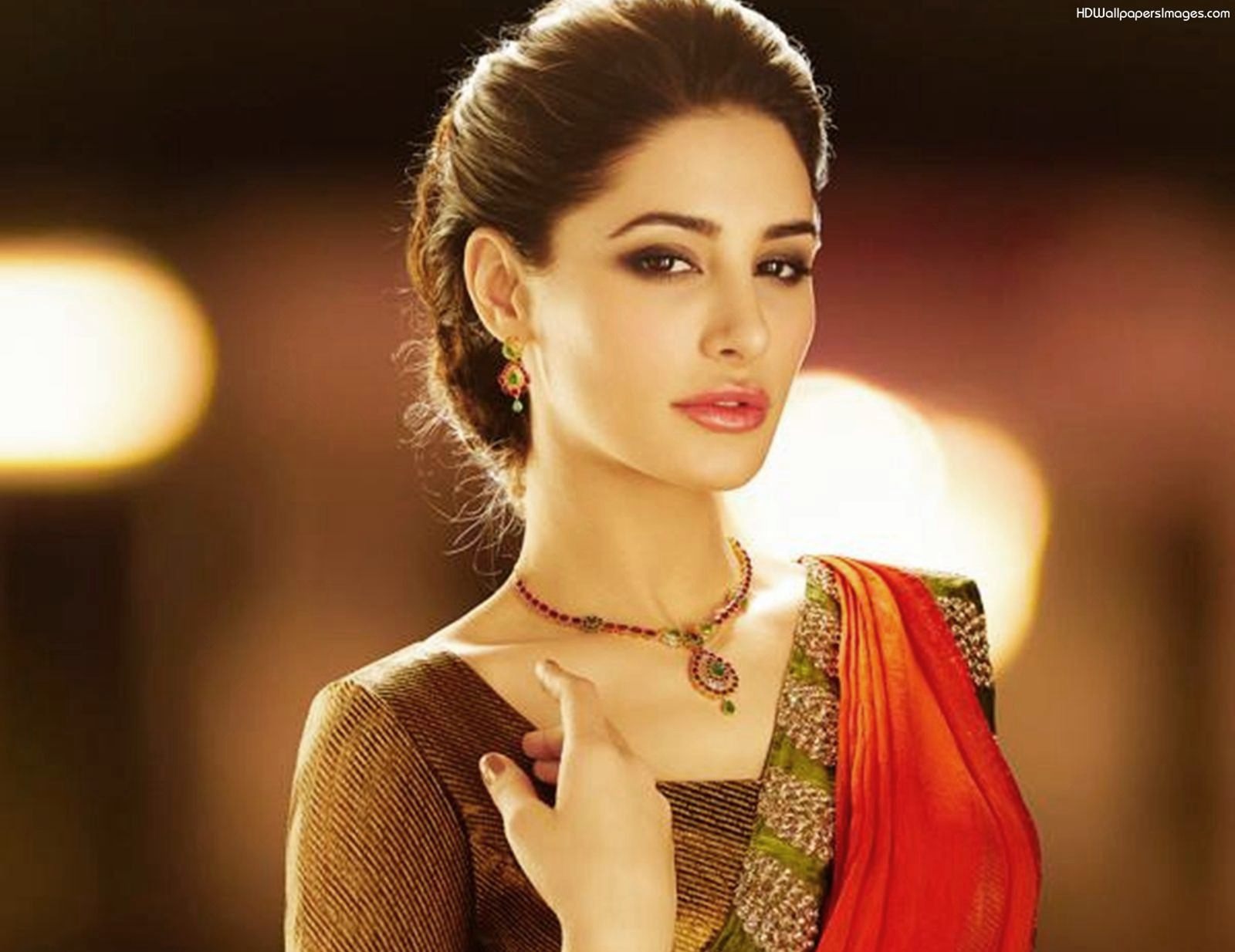 Nargis Fakhri Wallpapers High Resolution And Quality Download
