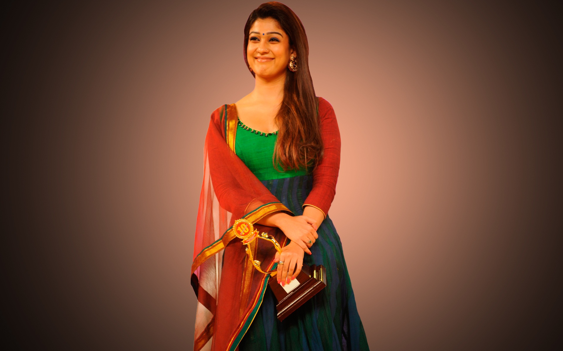 nayanthara wallpapers high resolution and quality download