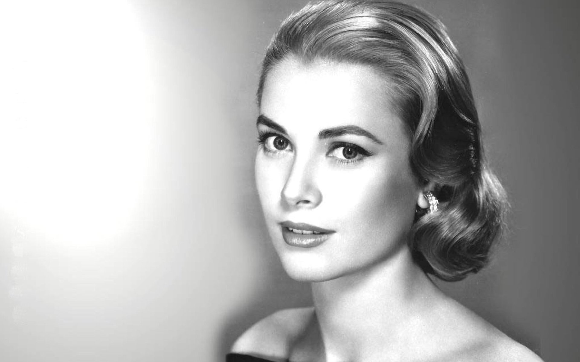 Grace-Kelly-High-Quality-Wallpapers.jpeg