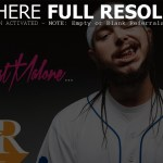 Post Malone Wallpapers 75 Pictures