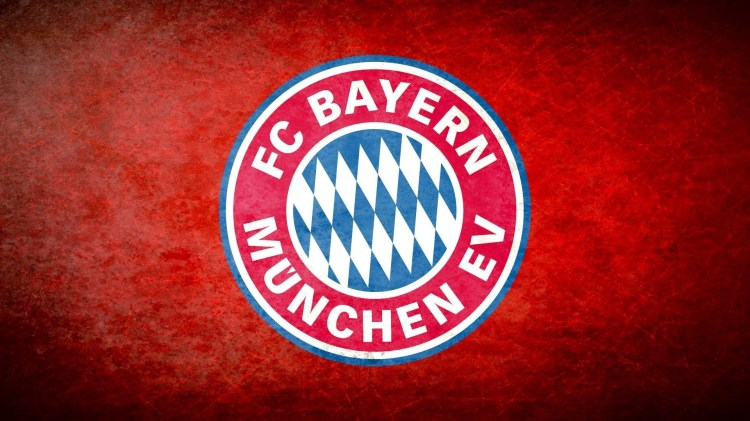 Bayern Munich Wallpapers (79+ pictures)