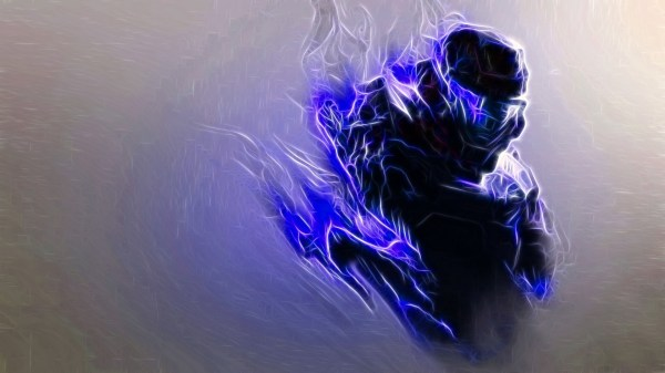 Halo Wallpapers (69+ pictures)