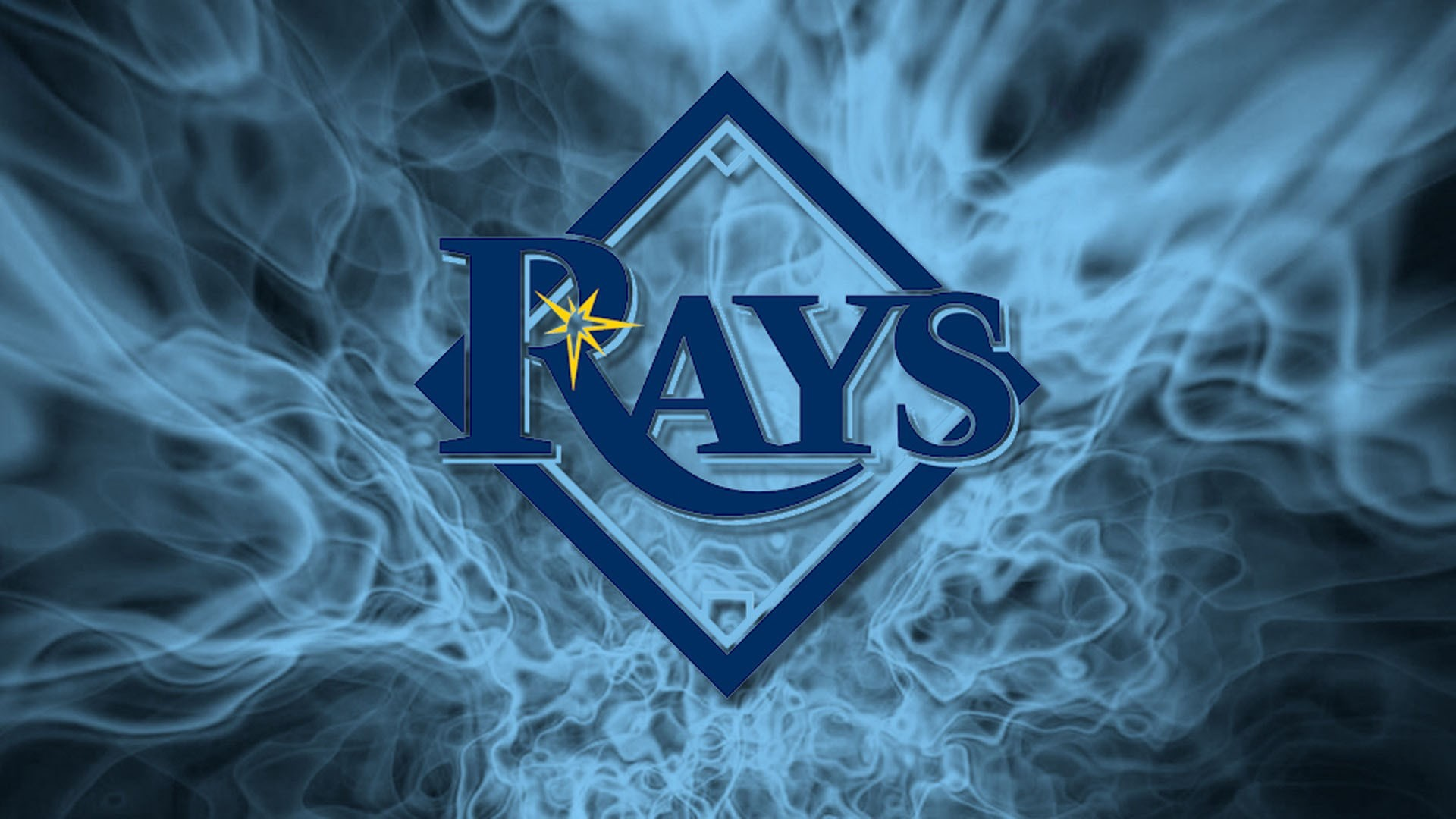 Compared the traditional look of today's nfl branding, the 1990s were downright wild. Tampa Bay Rays Wallpapers (62+ pictures)