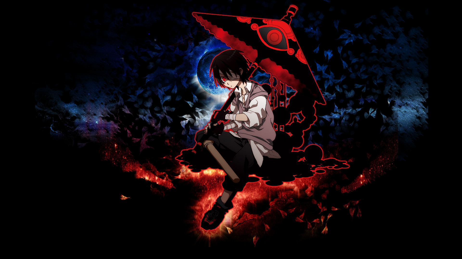 3840x2163 anime 4k hd full screen wallpaper resolution: Anime Wallpaper 2018 (76+ pictures)
