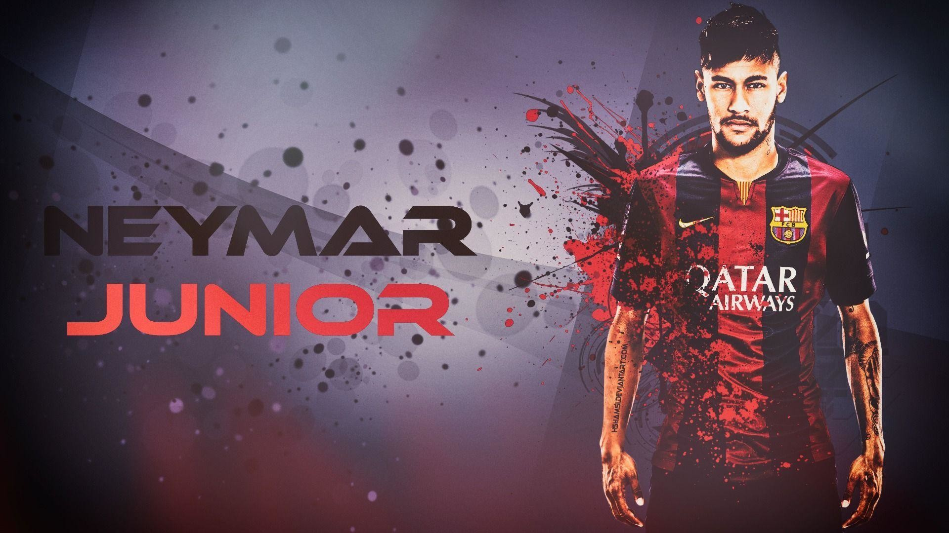 1080p neymar psg neymar hd wallpaper