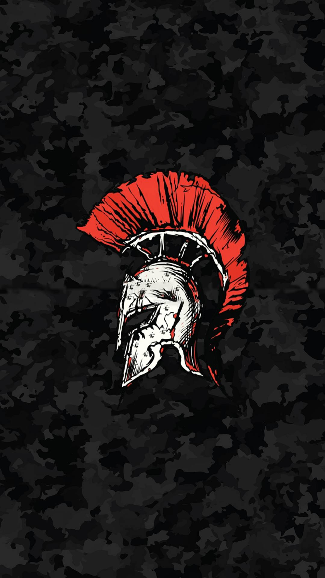 Spartan Army Helmet Wallpaper Wallpapers For Tech