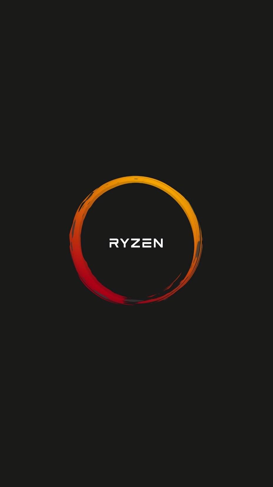 Ryzen Wallpaper 4k Wallpapers For Tech