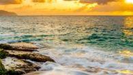 Permalink to Beach Wallpaper Vertical
