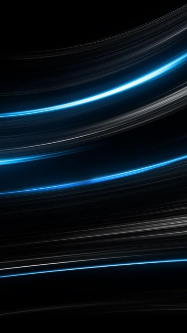 wallpaper android black blue wallpaper sportstle