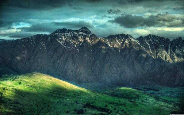 Wallpaper New Zealand 5k 4k wallpaper 8k mountain