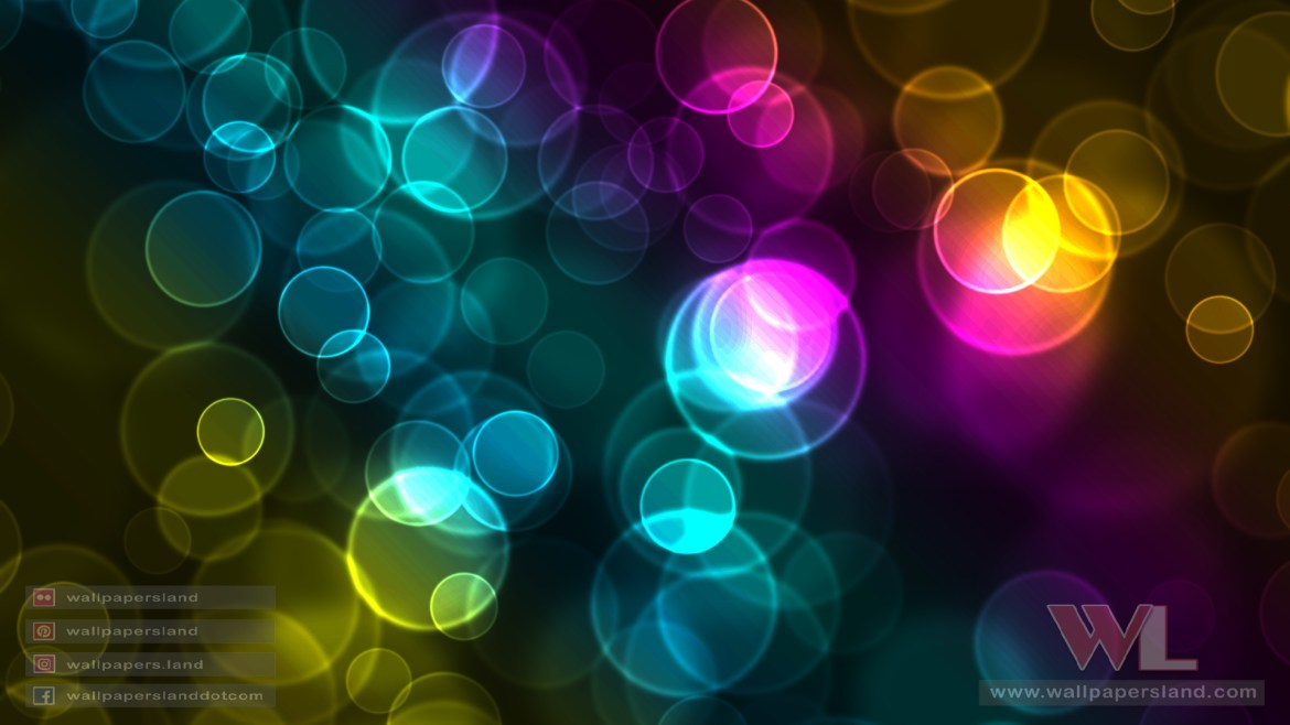 Colorful_Abstract_3D_Wallpapers_laba.ws