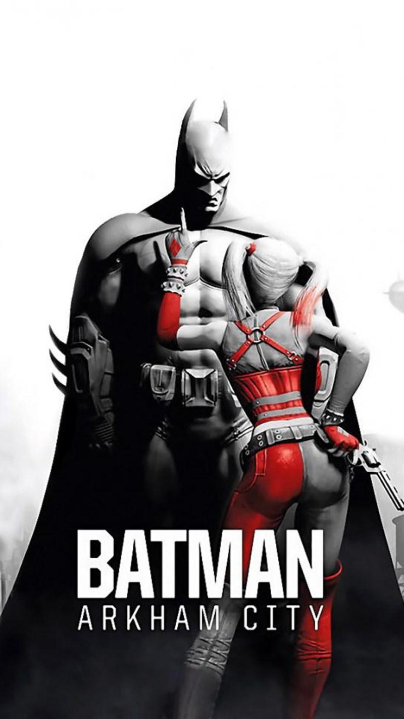batman arkham wallpaper iphone 6 | wallpapersjpg