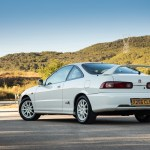 Acura Integra Type R Wallpapers Wallpapers All Superior Acura Integra Type R Wallpapers Backgrounds Wallpapersplanet Net