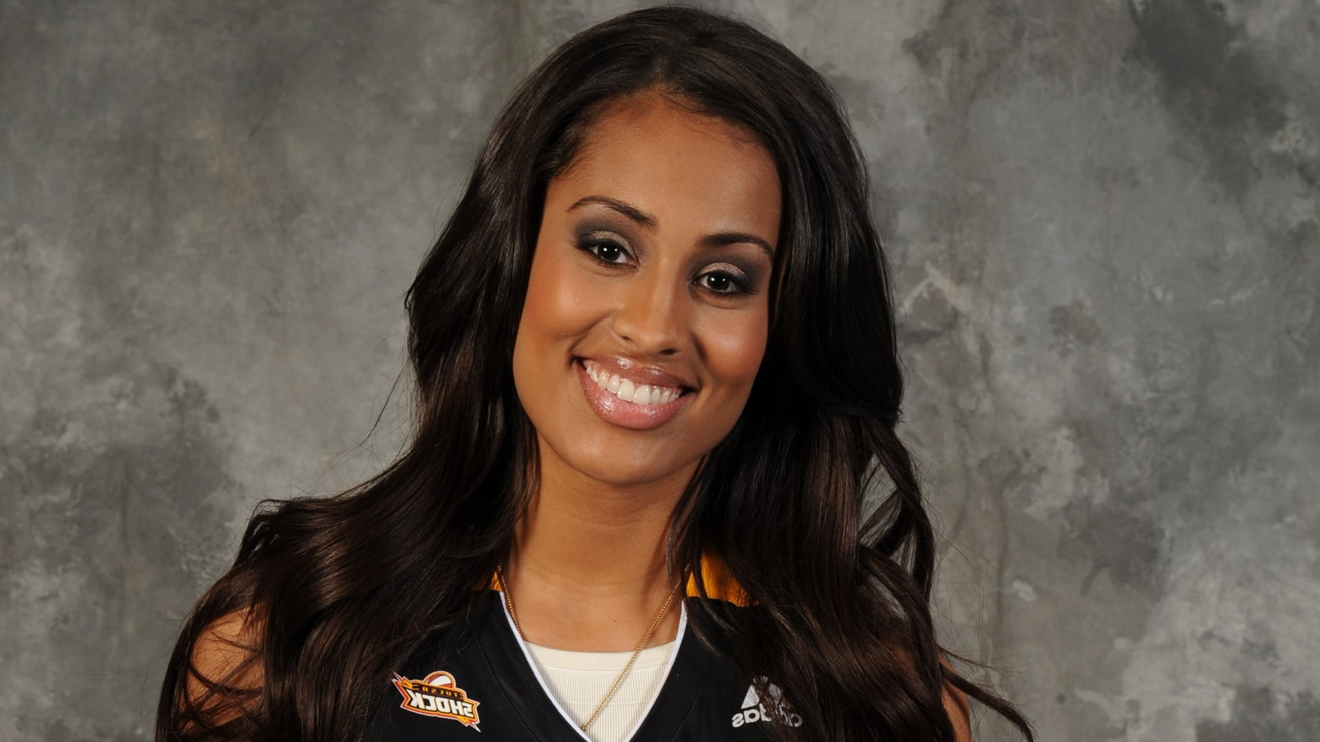 Image result for skylar diggins