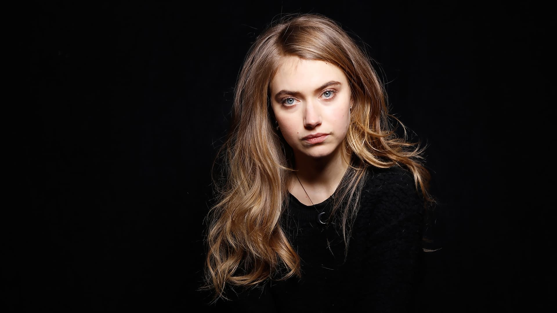 Imogen Poots Wallpapers Hd High Quality Download