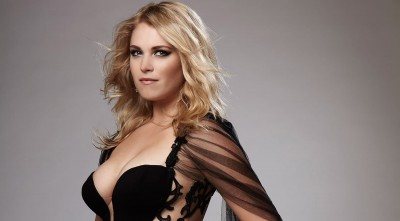 Eliza Taylor Wallpapers HD Images And Pictures High Quality