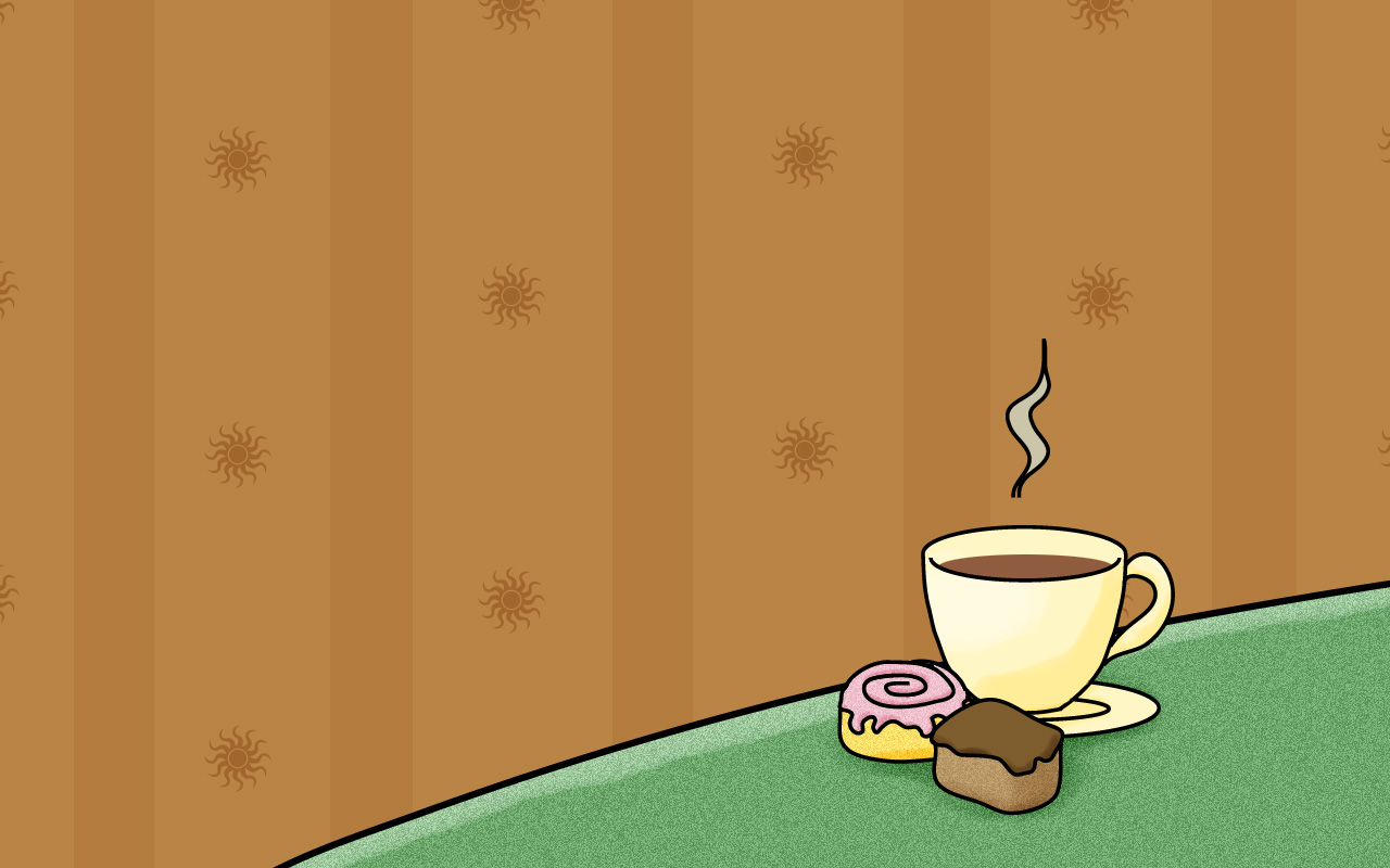 1280x800 Cup of coffee desktop wallpapers and stock photos