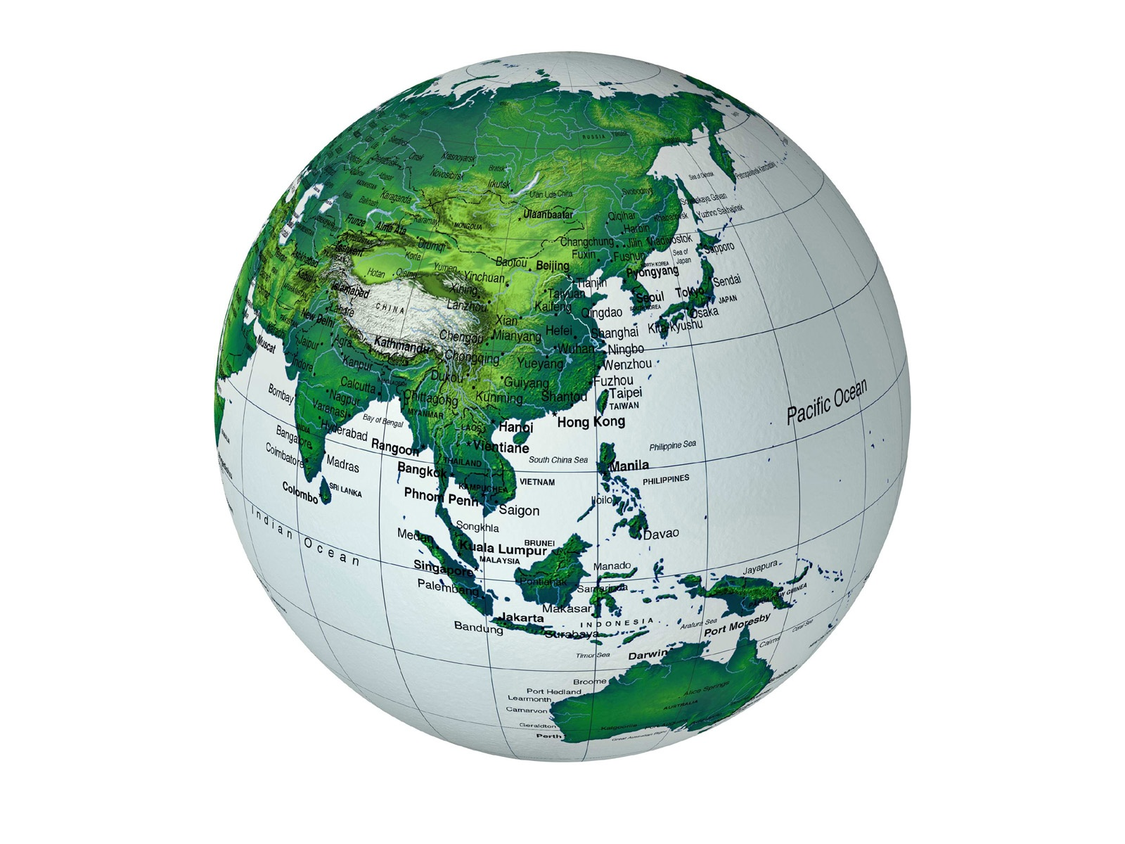 Globe Map wallpapers   Globe Map stock photos Image  Globe Map wallpapers and stock photos