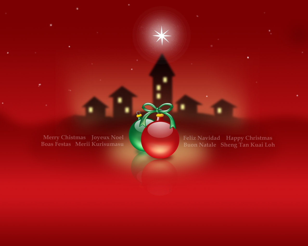 Merry Christmas Red Wallpapers Merry Christmas Red Stock